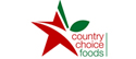 Picture of Country Choice Foods