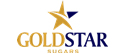 Picture of Goldstar Sugars