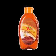 honeysyrup