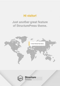 thumbnail of structurepress_brochure