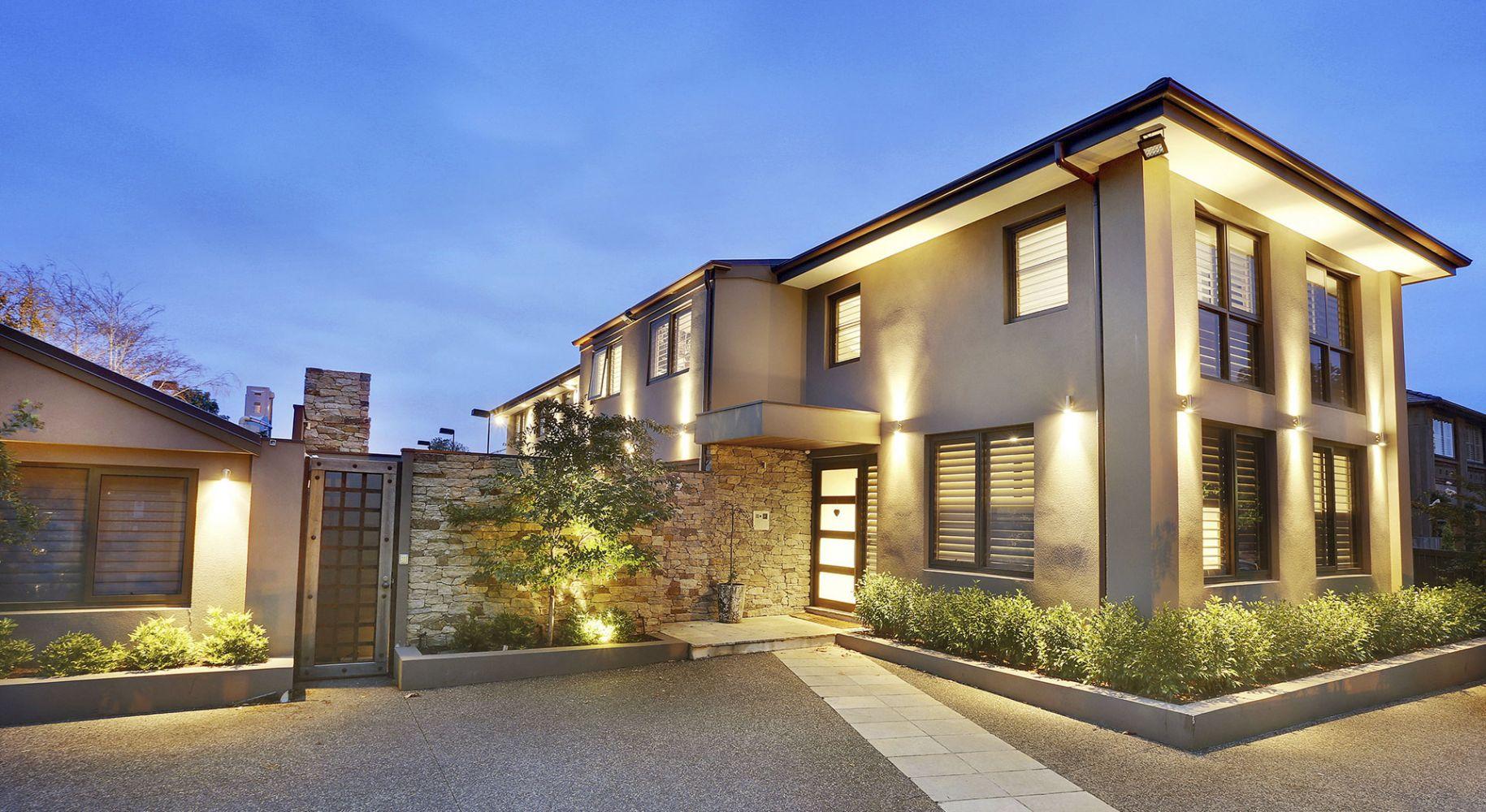 The Stone Key Group Property Management