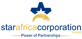 Starafrica Corporation