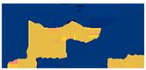 Executive Management Starafrica Corporation